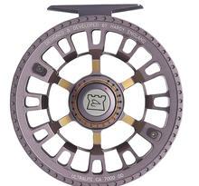 Hardy® Ultralite® CADD Reel