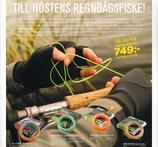 Airflo kampanj